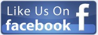 Like Valley Veterinary Clinic on Facebook!